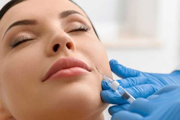 Cheek Implants – Give you Perfect Sculpted Cheeks