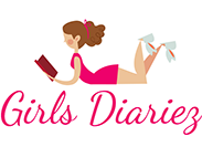 Girls Diariez