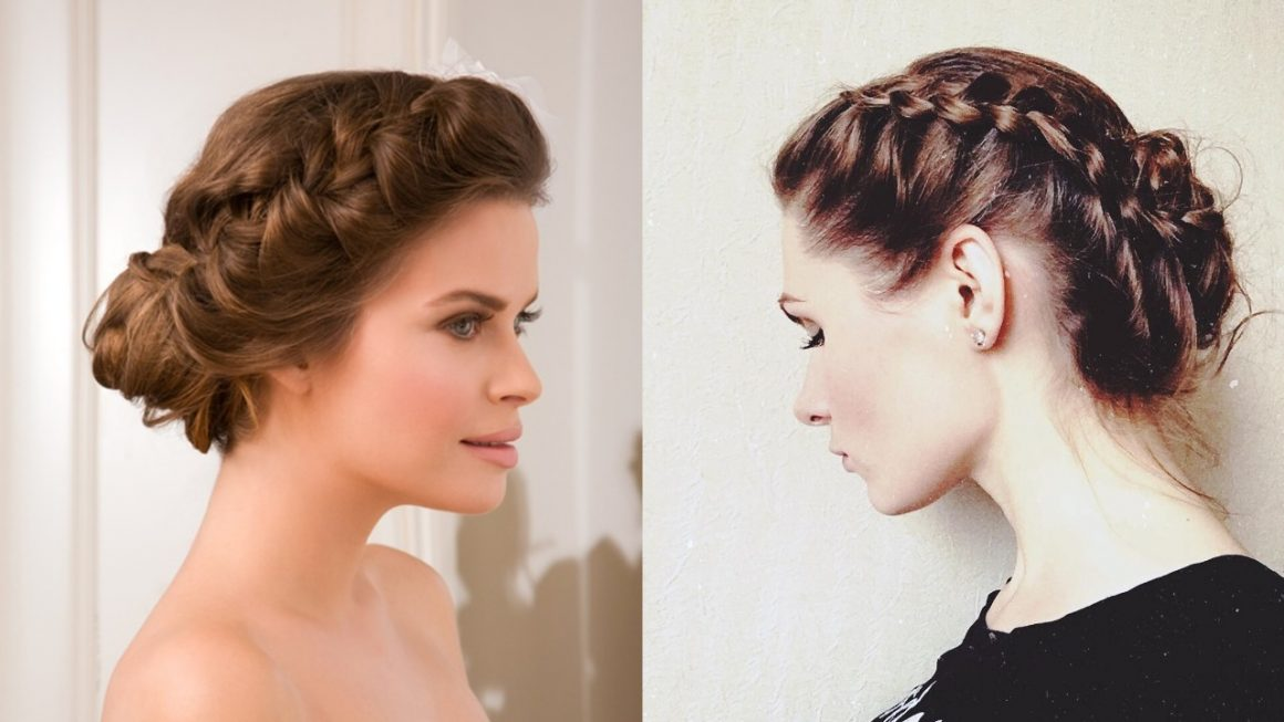Super 16 Braids for Thin Hair- Style with more Confidence
