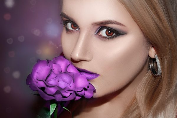 Top 15 Makeup Styles- Easy & Trending in 2020