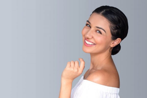 Olive Skin Tone Care Secrets Revealed (For Women)
